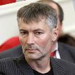 Опасная профессия: Зачто судят российских мэров. Изображение № 2.