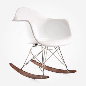 Гид The Village: Где купить кресло-качалку. Изображение № 3.