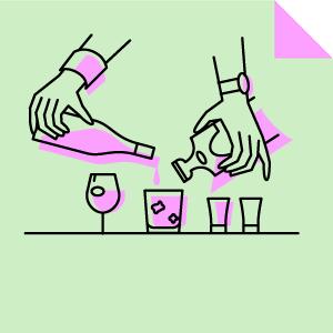 Всё отом, что, как искем пить . Изображение № 7.