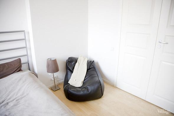 Квартира недели. Изображение № 8.
