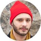 Внешний вид (Киев): Сергей Молодцов, блогер . Изображение № 15.