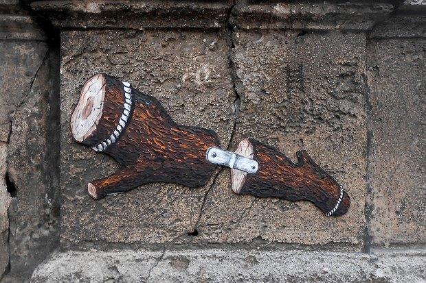 Как раскрасить улицы России. Изображение № 5.