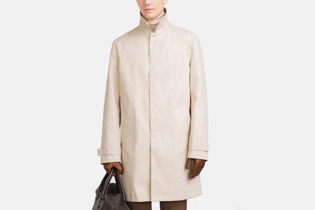 Zara, 9 999 рублей. Изображение № 2.