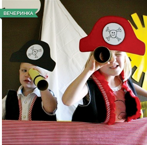 Выходные в городе: Буккроссинг, школа юных капитанов и фестиваль в «Гребном клубе». Изображение № 7.