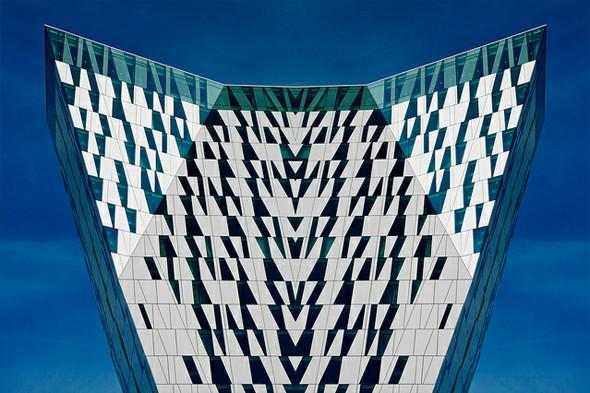 Прямая речь: Датчанин Ким Нильсен о зелёной архитектуре. Изображение № 16.