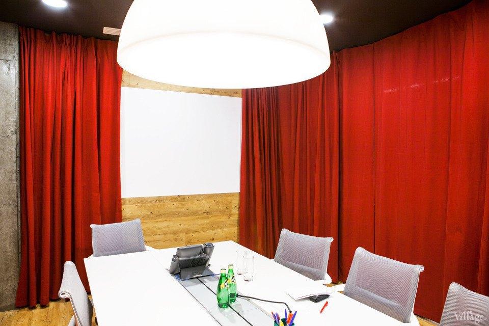 Офис недели (Москва): Badoo. Изображение № 20.