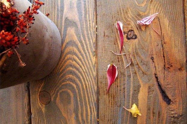 Cделано из дерева: 7мебельных мастерских вПетербурге. Изображение № 24.
