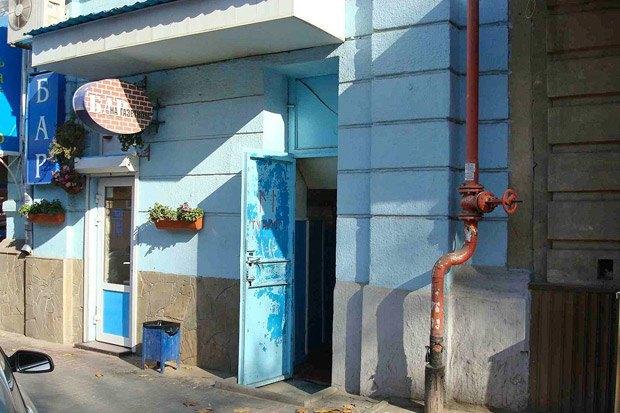 15 вдохновляющих мест  в Ростове-на-Дону. Изображение № 47.