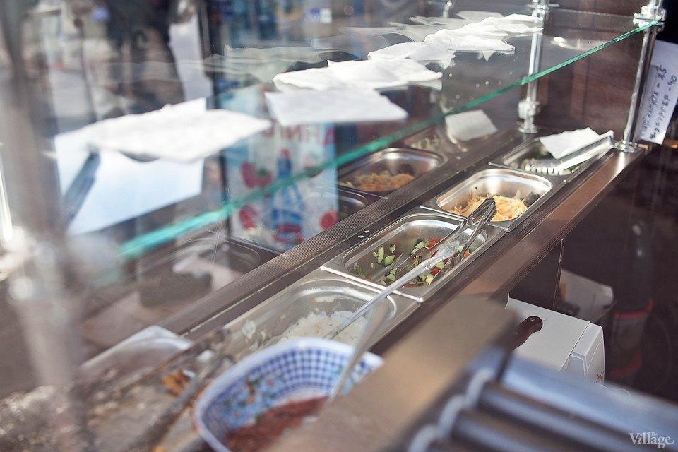 #Купчинобезшавермы: Спальный район против уличной еды. Изображение № 7.