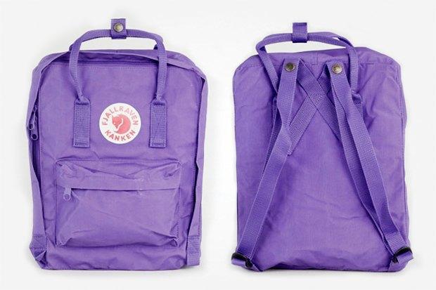 Fjallraven kanken рюкзак купить в спб рюкзак боевой 80 л
