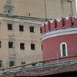 На осуждённых в Москве стали надевать электронные браслеты. Изображение № 1.