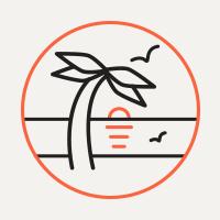 Присуждение звания «Предприниматель года», серебряная карта Starbucks и логотип Крыма. Изображение № 8.