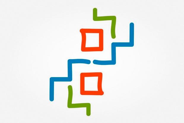 Пять идей для логотипа Москвы. Изображение № 21.