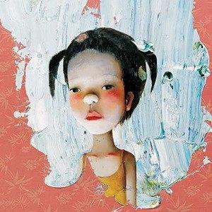 События недели: Дженнифер Лопес, Future Shorts и молодое искусство Китая. Изображение № 2.