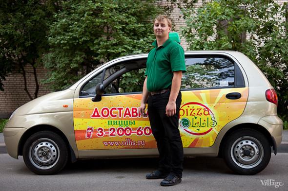 произведение Айвазовского, развозка суши на своем авто карте рейтингом, отзывами