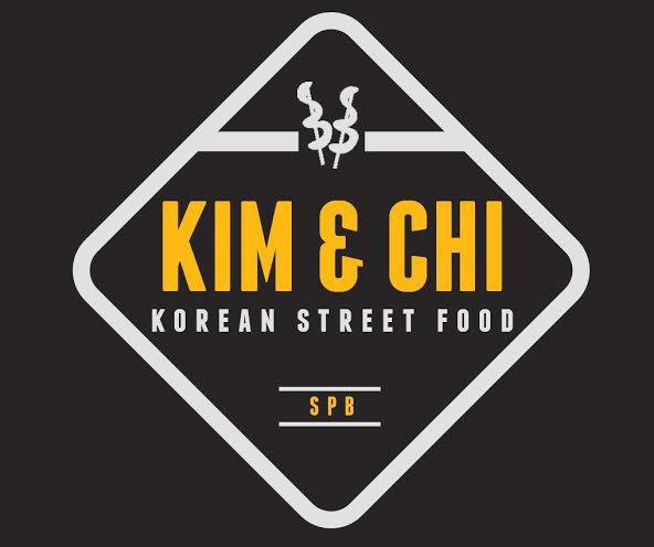 Ввоскресенье наБольшойКонюшенной открывается ресторан Kim&Chi . Изображение № 1.
