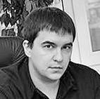 Рейтинг успешных молодых предпринимателей России: 2013. Изображение № 64.