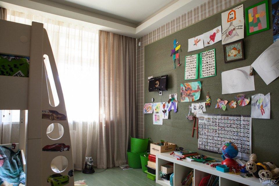 Квартира недели (Москва). Изображение № 33.