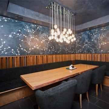 18 кафе, ресторанов ибаров ноября (Петербург). Изображение № 2.
