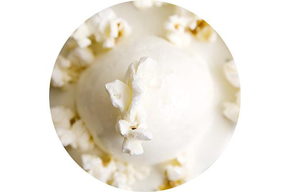 Недетская сладость: 10 необычных видов мороженого. Изображение № 4.