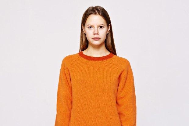 Вещи недели: 34 тёплых свитера. Изображение № 3.