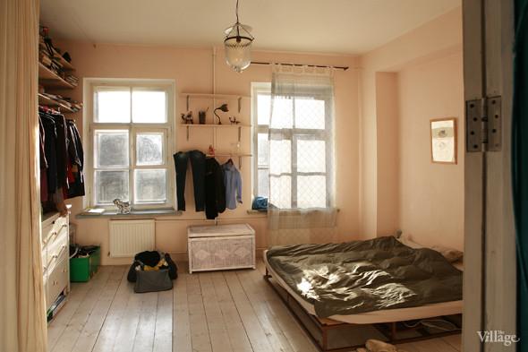 Квартира недели (Петербург). Изображение № 30.