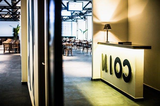 Владелец бара Brix открыл новый ресторан на Пятницкой. Изображение № 7.