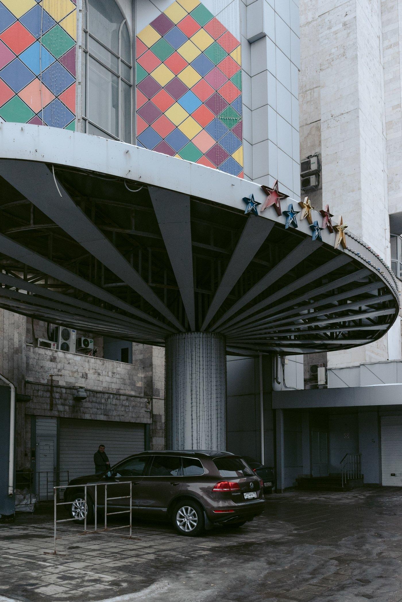 Клуб в москве арлекино ночные клубы с живой музыкой москва