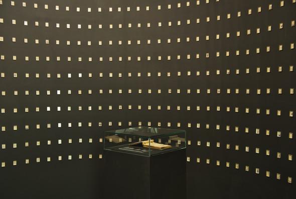 29 октября в PinchukArtCentre откроются четыре выставки. Изображение № 51.