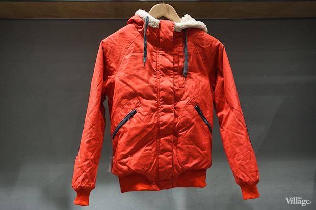 Куртка Rutme — 6 900 рублей. Изображение № 19.