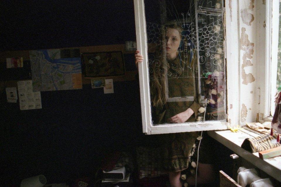 Камера наблюдения: Москва глазами Елены Холкиной. Изображение № 15.