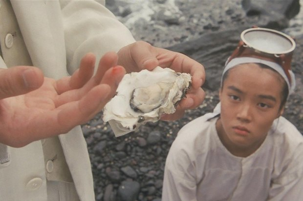«Одуванчик»: История создания лучшей в мире японской лапшичной. Изображение № 3.
