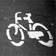 Генплан ответил на критику по велодорожкам. Изображение № 1.